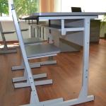 04-mokyklos-baldai