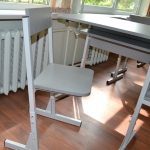 06-mokyklos-baldai