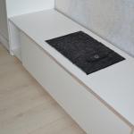 03-prieskambario-baldai