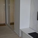 04-prieskambario-baldai