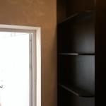 10-prieskambario-baldai
