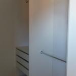 12-prieskambario-baldai