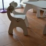 05-vaiku-baldai