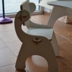 06-vaiku-baldai