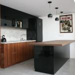 2-1-virtuve