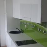 virtuve17