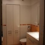 02-vonios-baldai