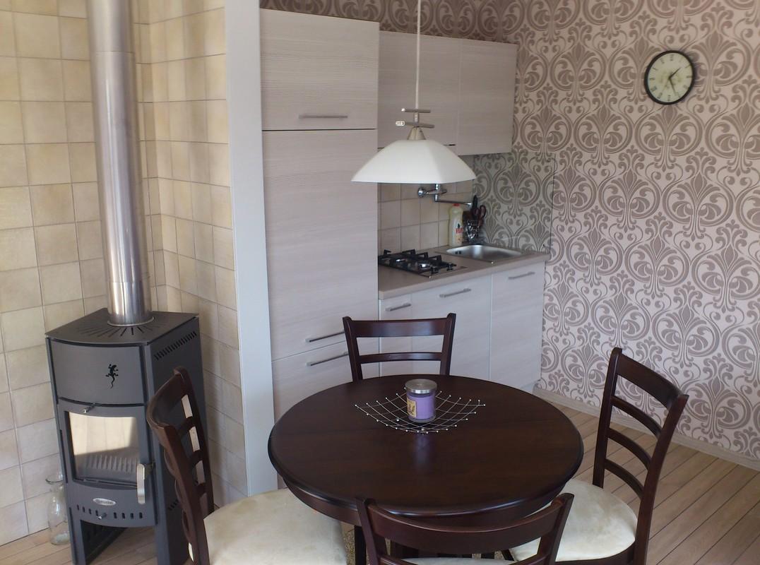37 virtuvės baldai